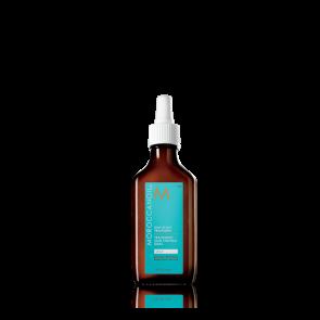 Moroccanoil trattamento cuoio capelluto grasso 45 ml