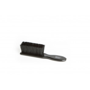 Depot accessori spazzola Fade brush 711