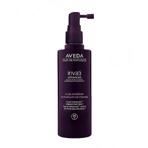 Aveda invati advanced spray scalp revitalizer 150 ml