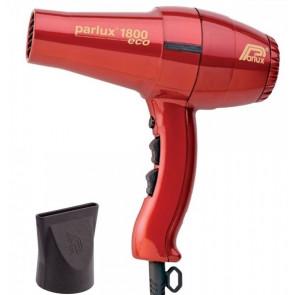 Phon Parlux professionale potenza 1420 watt