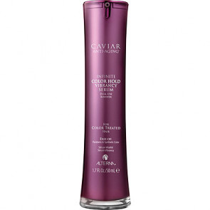 Alterna Caviar infinite color hold siero illuminante vibrancy serum 50 ml