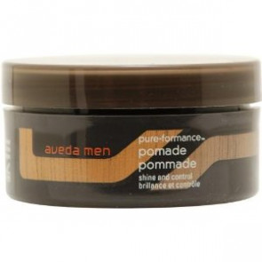 Aveda men pure-formance styling cera pomade 75 ml