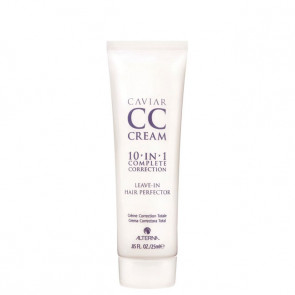 Alterna Caviar styling cc cream 10-in-1 25 ml*