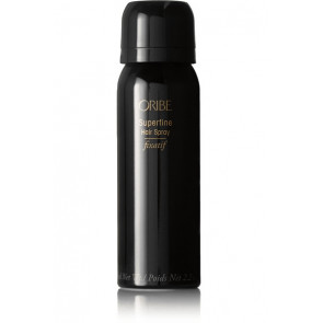 Oribe styling lacca Superfine hair spray 75 ml