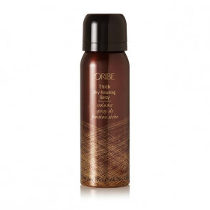 Oribe styling Thick Dry finishing spray 75 ml