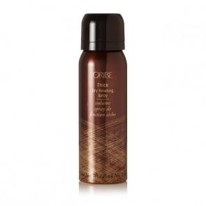 Oribe styling Thick Dry finishing spray 75 ml