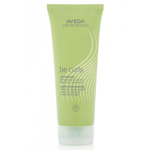 Aveda Be curly balsamo conditioner 200 ml