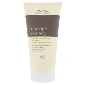 Aveda Damage remedy maschera intensive restructuring treatment 150 ml