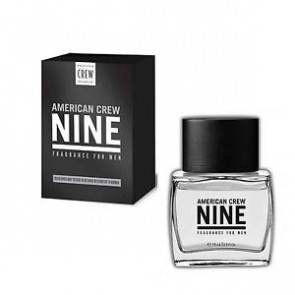 American Crew profumo Nine fragrance 75 ml