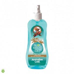 Doposole spray con aloe vera per tutti i tipi di pelle 237 ml