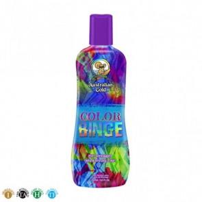 Intensificatore abbronzatura con bronzers 250 ml