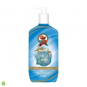 Doposole in crema con aloe vera, idrata e prolunga l'abbronzatura 237 ml