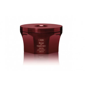 Oribe for beautiful color maschera 175 ml