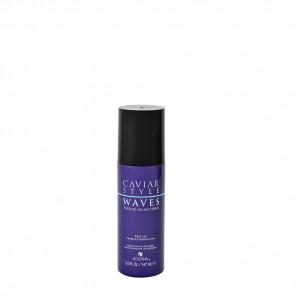 Alterna Caviar waves sea salt spray 147 ml*