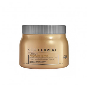 L'Oréal Pro New Série Expert maschera Absolut repair lipidium 500 ml