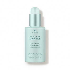 Alterna my hair my canvas any way texture spray 150 ml