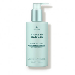 Alterna my hair my canvas more to love bodyfying conditioner 250 ml