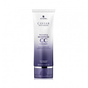 Alterna Caviar cc cream 10-in-1 100 ml