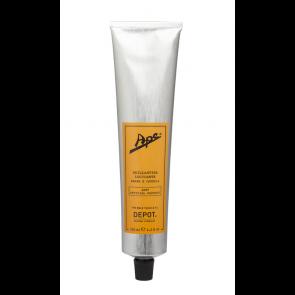Brillantina lucidante Ape by Depot 125 ml