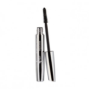 Australian gold raysistant mascara black waterproof