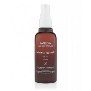 Aveda styling tonico volumizzante Volumizing tonic 100 ml