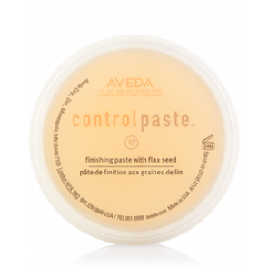 Aveda styling pasta Control paste finishing paste 75 ml