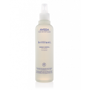 Aveda Brilliant styling spray protettivo damage control 250 ml