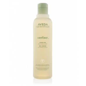 Aveda styling gel liquido tenuta media Confixor 250 ml