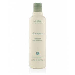 Aveda Shampure balsamo conditioner 250 ml