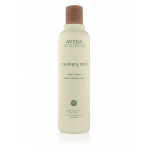 Aveda Rosemary mint balsamo conditioner 250 ml