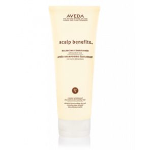 Aveda Scalp benefits balsamo conditioner 200 ml