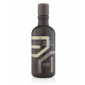 Aveda men pure-formance balsamo conditioner 300 ml