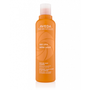 Aveda Sun Care detergente corpo e capelli Hair and Body Cleanser 250 ml