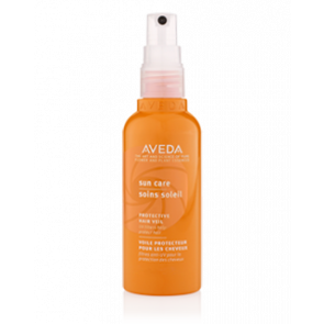Aveda Sun Care styling spray protettivo Protein Hair Veil 100 ml