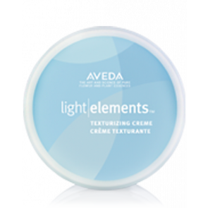 Aveda Light elements crema texturizing creme 75 ml