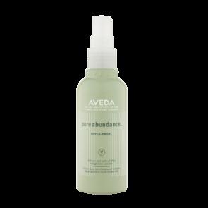 Aveda Pure abundance trattamento pre-piega style prep 100 ml