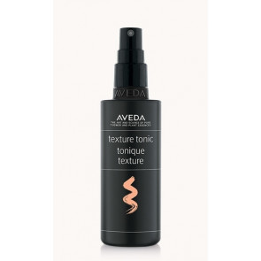 Aveda styling texture tonic 125 ml