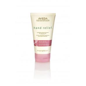 Aveda bodycare crema mani Hand relief 125 ml