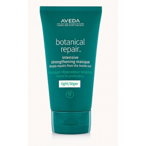 Aveda botanical repair intensive strengthening masque light 150 ml