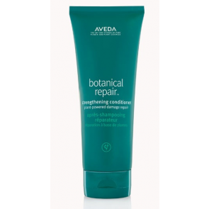 Aveda botanical repair strengthening conditioner 200 ml