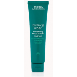 Aveda botanical repair strengthening leave-in treatment 100 ml
