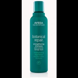 Aveda botanical repair strengthening shampoo 200 ml
