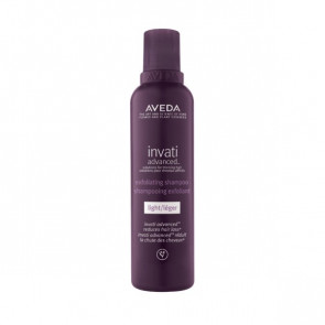 Aveda Invati Advanced™ Exfoliating Shampoo Light Shampoo