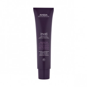Aveda Invati Advanced™ Intensive Hair & Scalp Masque 150 ml