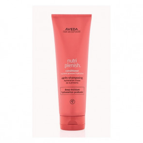 Aveda nutriplenish conditioner deep moisture 250 ml