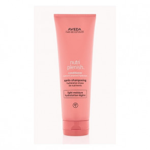 Aveda nutriplenish conditioner light moisture 250 ml