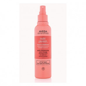 Aveda nutriplenish spay vitamin leave-in conditioner 250 ml