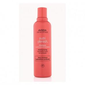 Aveda nutriplenish shampoo deep moisture 250 ml