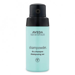 Aveda shampowder dry shampoo 56 gr