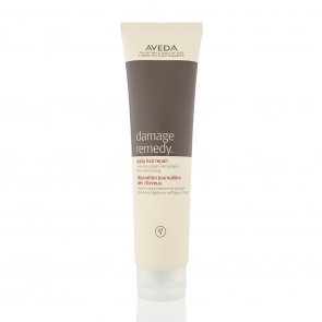 Aveda Damage remedy fluido protettivo daily repair 100 ml